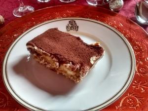 Italian Dessert Recipes