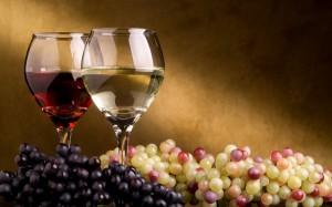 Veneto wines