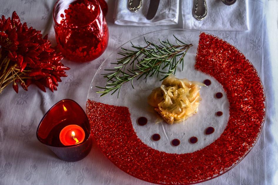 blog-alto-set-glasses-plates-elite-muranoglassware-abate-zanetti-cookinvenice