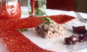 murano glass abate zanetti cookinvenice