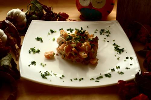 private chef venice italy