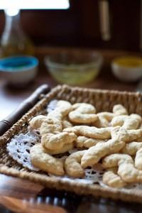 biscotti-cookinvenice