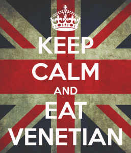 keep-calm-and-eat-venetian