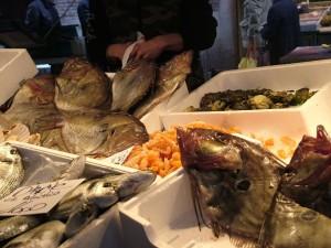 rialto-pesce-fresco