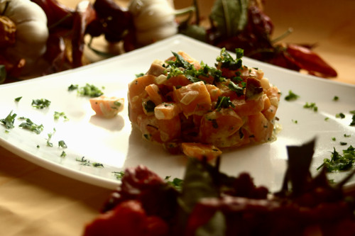 Venice Recipes: How To Cook Carrots